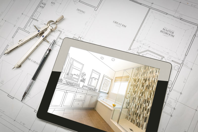 Tips to buying a new construction home